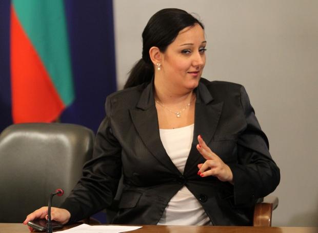 Lilyana-Pavlova1