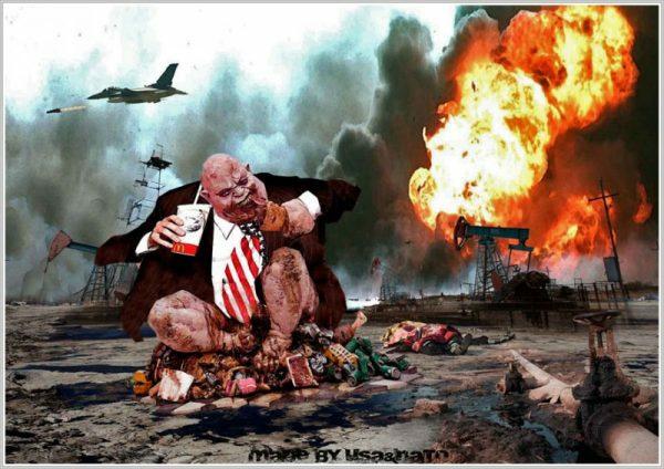 america_demokracia