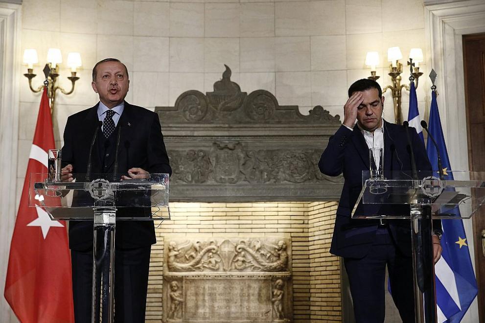 cipras_erdogan