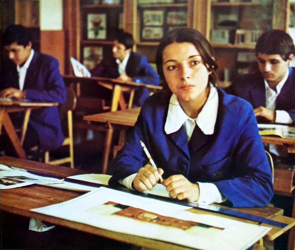 studenti-soc2