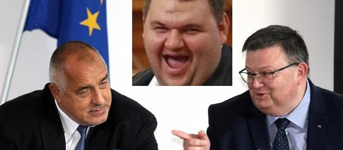 cacarov_borisov_peevski