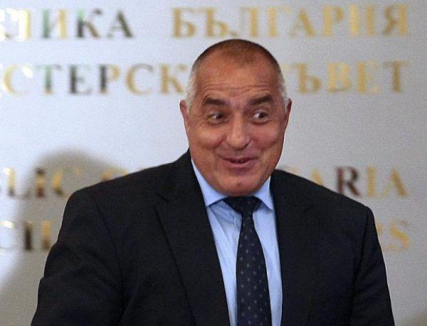 borisov3