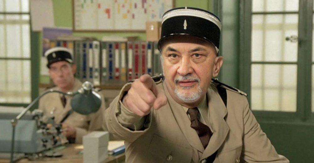 inspektor-valer