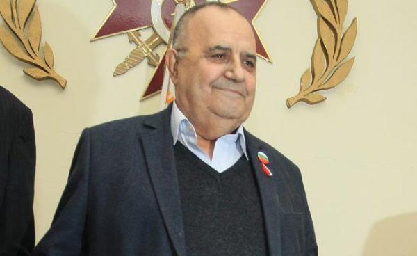 bozhidar-dimitrov