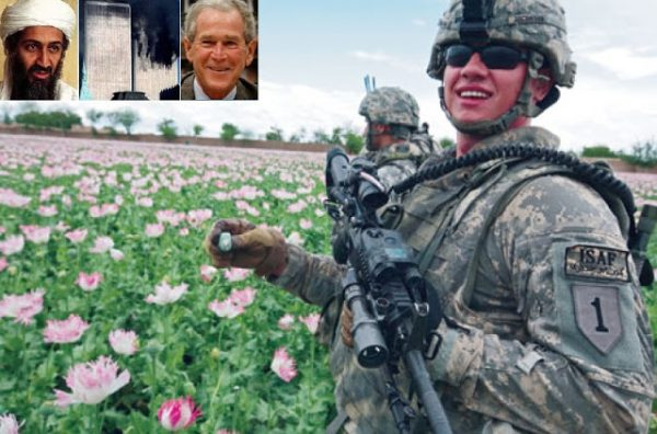 soldiers-and-opium