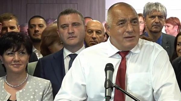 borisov_dron_prezidenta