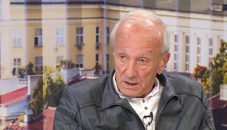 ivan_chalukov
